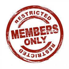 zz-members