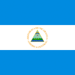 THC Does Central America: Nicaragua