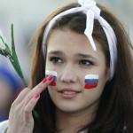 learn russian best girl