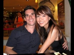 asian girls love white guys