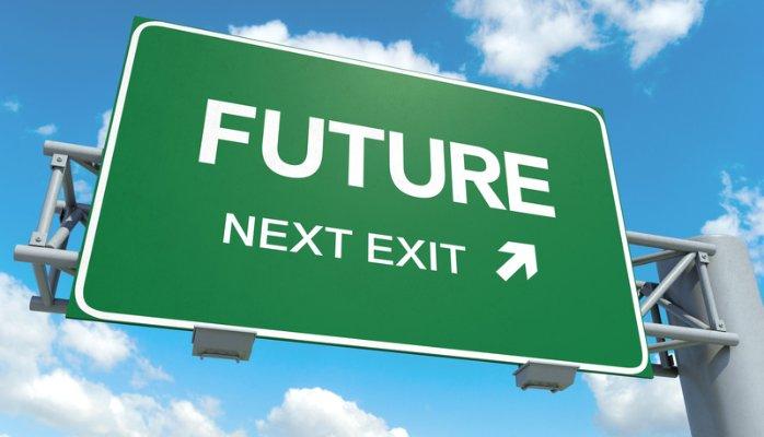 zz-future