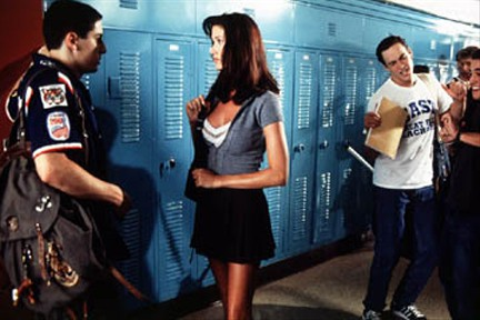 3 Things You Have to Do to Seduce a Girl Who Doesn't Speak English
