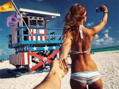 The Pussy Paradise Effect – How to Plan Incredible World Trips