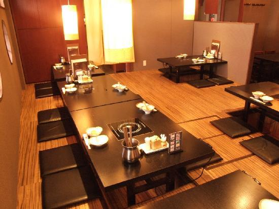 japanese-restaurant