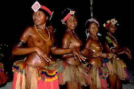 Slutty girls Papua New Guinea