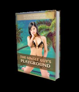 single guy's paradise south east asia sex