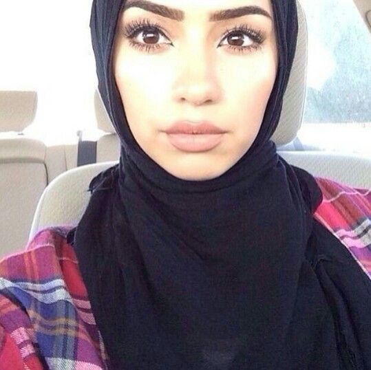 easiest place to bang arab women