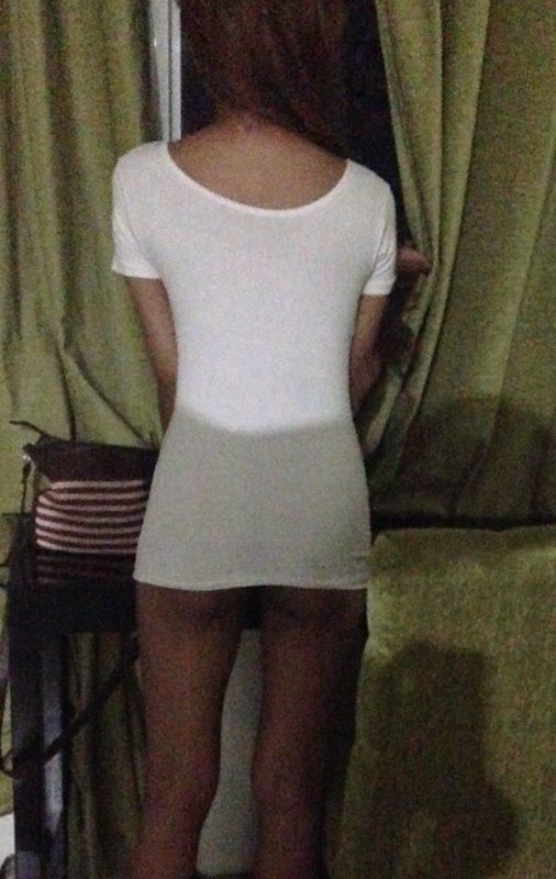 nude filipino girls