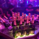 Shanghai Shenanigans PART 1: Shanghai Clubbing