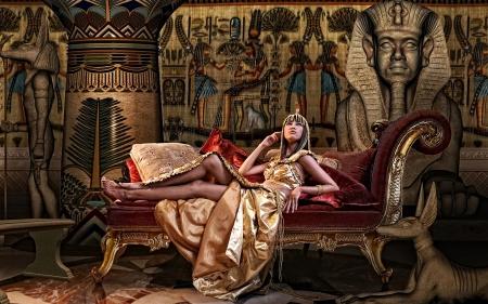 fuck egyptian women