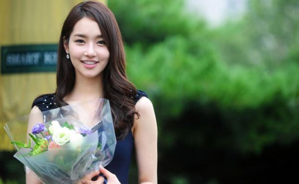 most beautiful women korea