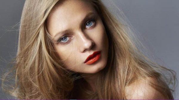 top 10 most beautiful women russia