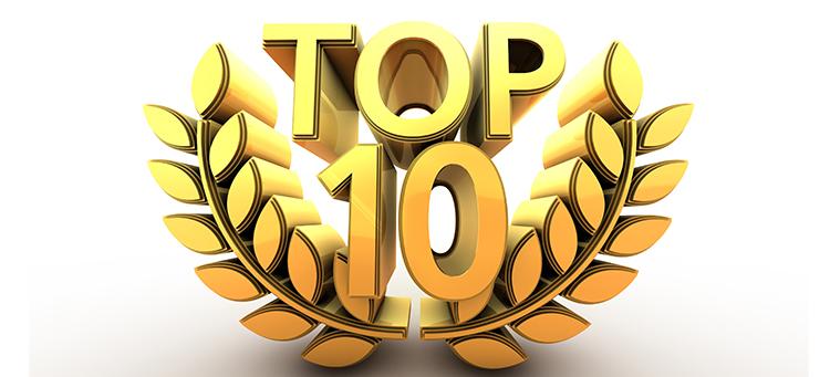 10 Best Travel and Seduction Forum Posts