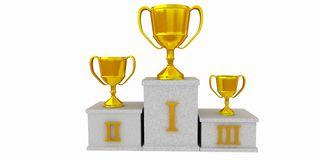 top forum members