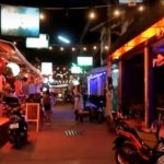Hua Hin Nightlife and Girls, Thailand's best kept secret – Guest Post