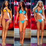 How to Date a Famous Beauty Queen for 6 Months – My Experience