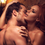 How to Seduce Any Girl in the World – Seduction Course