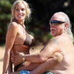 Top Dating Tips for Older Men – Guest Post