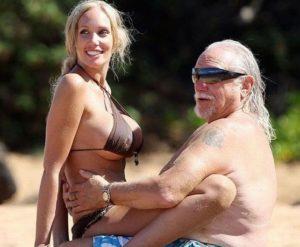 top dating tips for older men